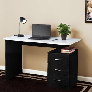 Writing Desk by Fineboard Bargain