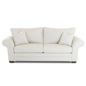 Hargreaves Sofa by Darby Home Co