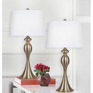 Caban 30 Table Lamp (Set of 2)