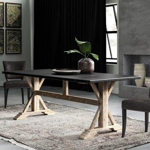 Greyleigh Nelda Dining Table
