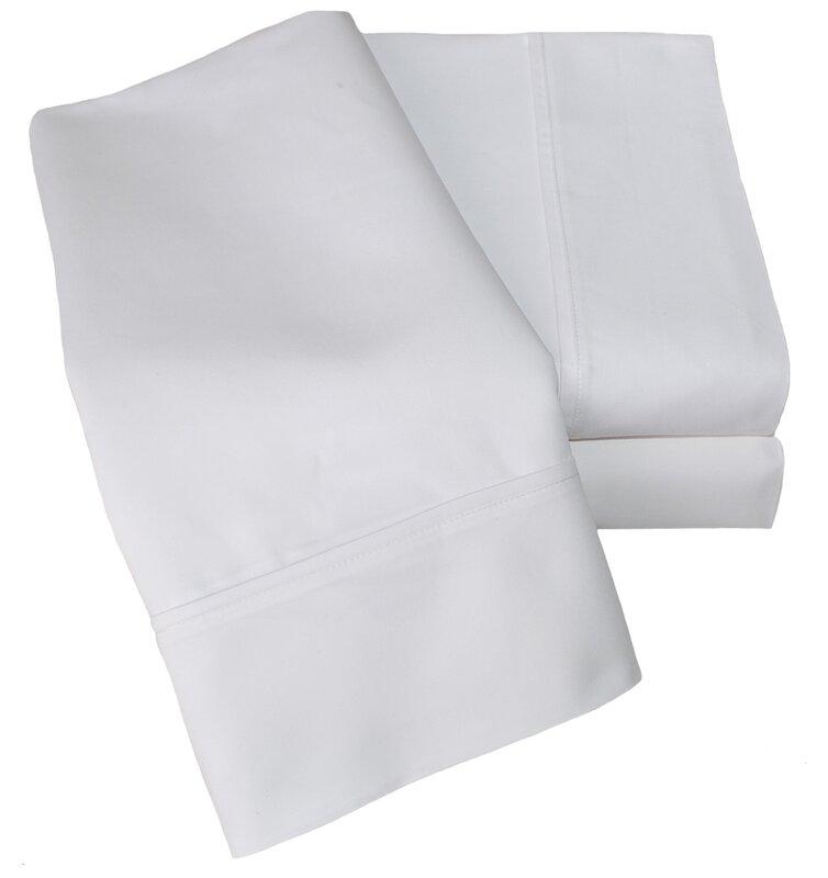bed u0026 bath bedding sheets queen sheets sku hcy1248 queen sheet sets