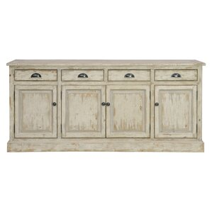 Pinkerton Sideboard by One Allium Way