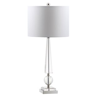 Emery 31 Table Lamp