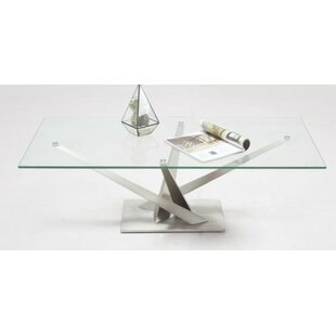 Catherina Coffee Table by ..