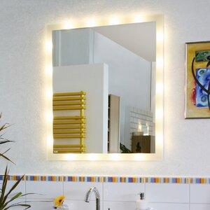 Beleuchteter Spiegel SideLight von Top Light