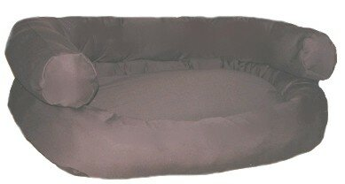 Mammoth Dog Beds Foam Dog Pillow in