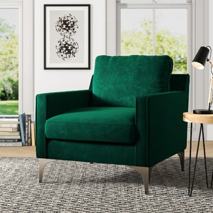 Wondrous Elora Armchair Caraccident5 Cool Chair Designs And Ideas Caraccident5Info