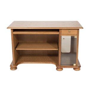 Cavandale Computer Desk By Rosalind Wheeler