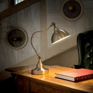 Javin 20.47 Desk Lamp
