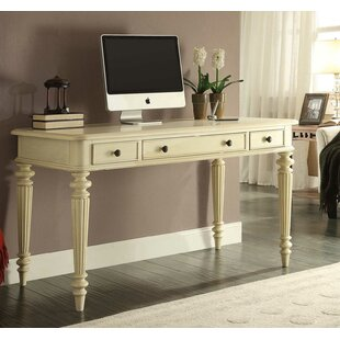 Read Reviews Otwell Writing Desk By Darby Home Co