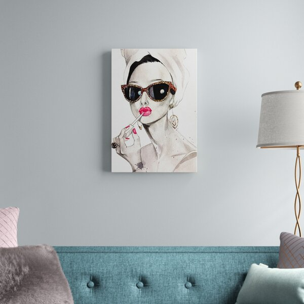 Beauty  Iconic Simple Classic Elegant Dorm Décor!! Audrey Hepburn Sepia Poster