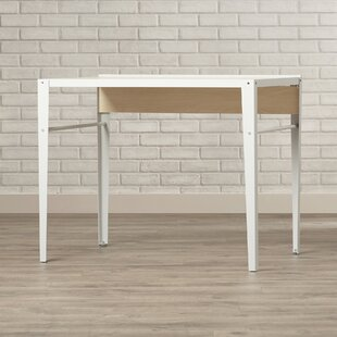 Wrought Studio Viveros Writing Desk