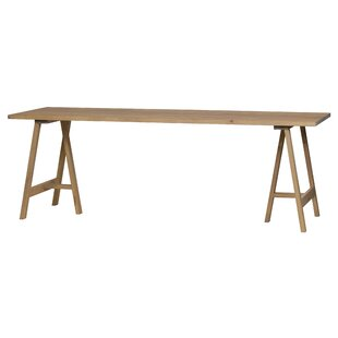 Rayane Dining Table By August Grove