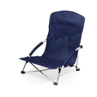 Tranquility Folding Beach Chair