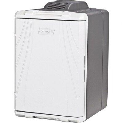 Compact Refrigerator Coleman