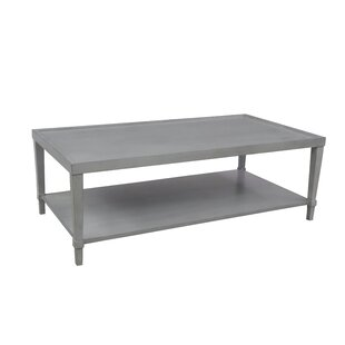 Soho Coffee Table by Montage Home Collection Purchase