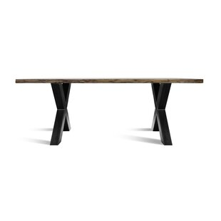 Glynis Dining Table Gracie Oaks