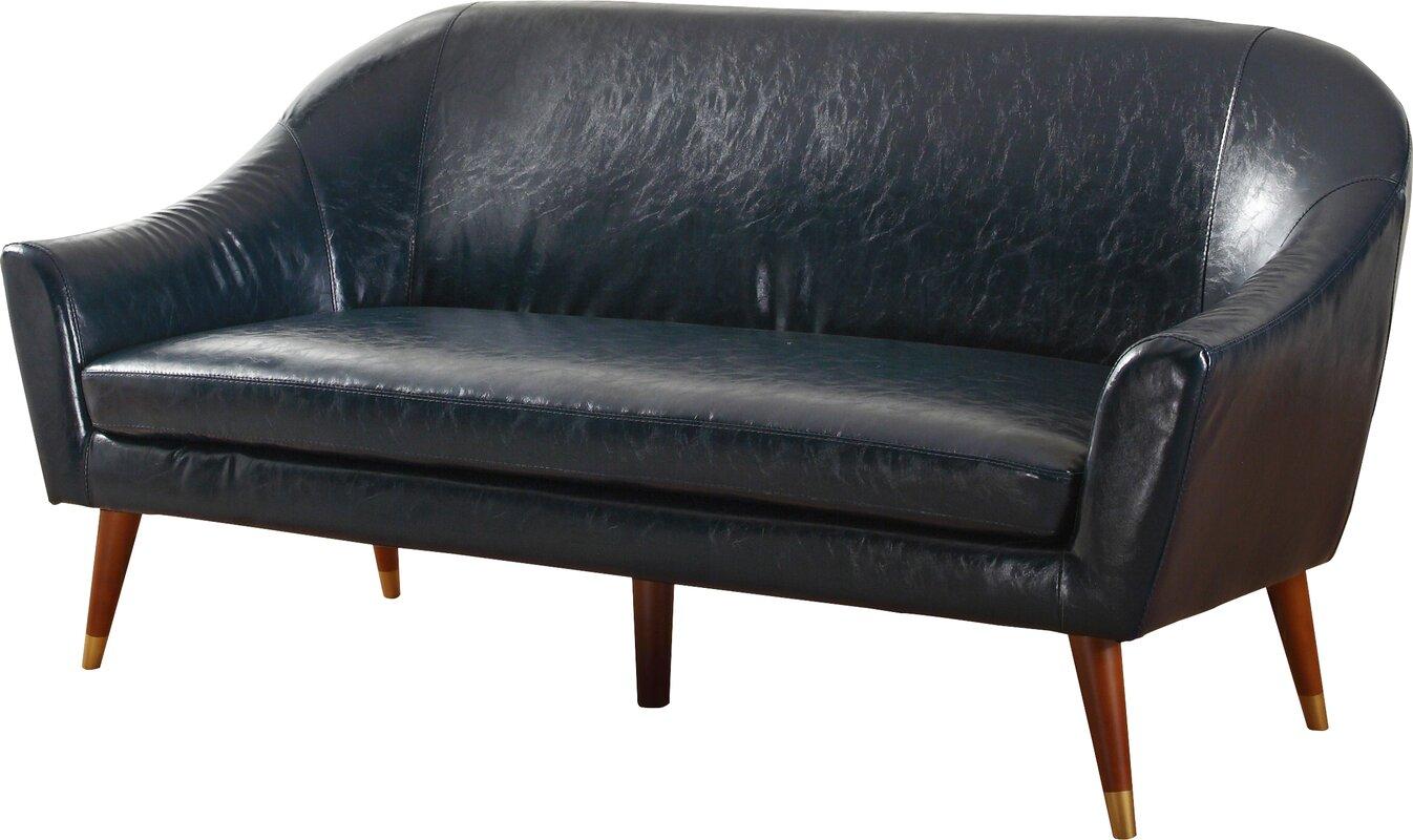 mid century modern sofa - Mid Century Modern Couches