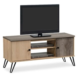 Marche TV Stand For TVs Up To 50