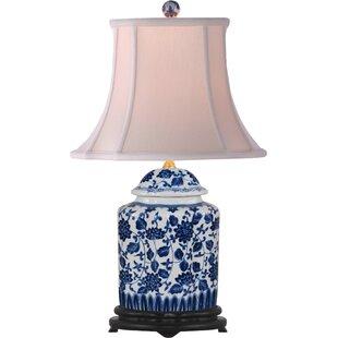 Buy luxury 22 Table Lamp By East Enterprises Inc