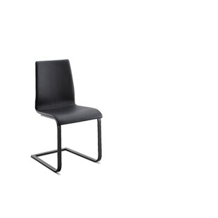 Orren Ellis Colley-Critchlow Upholstered Dining Chair