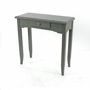 Teton Home End Table