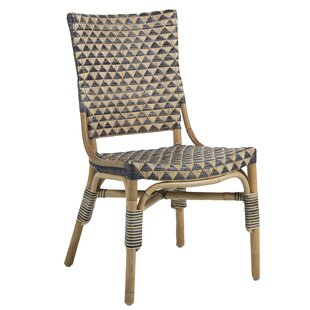 Tessa Dining Chair (Set of 2) by Gabby