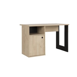 Violet Writing Desk By Isabelle & Max