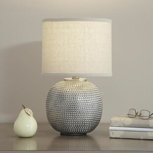 Birch Lane™ Cumberland Table Lamp