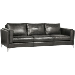 Malcolm Sofa by Bernhardt Looking for