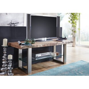 Freeform TV Stand For TVs Up To 70