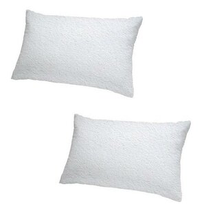 Graver Terry Water Proof Pillow Protector