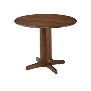 Bentley Drop Leaf Dining Table