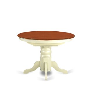 Spurling Extendable Dining Table