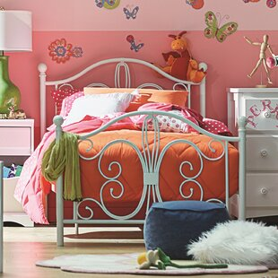 Kids\' Bedroom Furniture Sale You\'ll Love | Wayfair