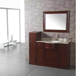 Bathroom Sinks Without Cabinets bathroom vanities without tops you'll love