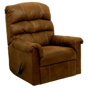 Capri Rocker Recliner Catnapper