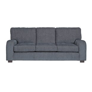 Karpinski Sofa by Darby Home Co 2019 Online