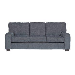 Karpinski Sofa