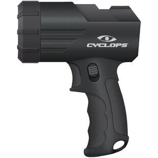 Cyclops 250–255 Lumen EVO Handheld Flas..
