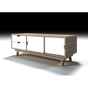 Hinson TV Stand By Norden Home