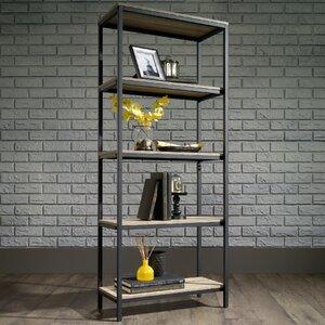 Bücherregal Baird von LoftDesigns