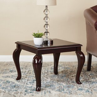 Office Star Products Coffee Table