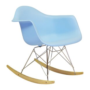 Rocking Chair by Design Tr..