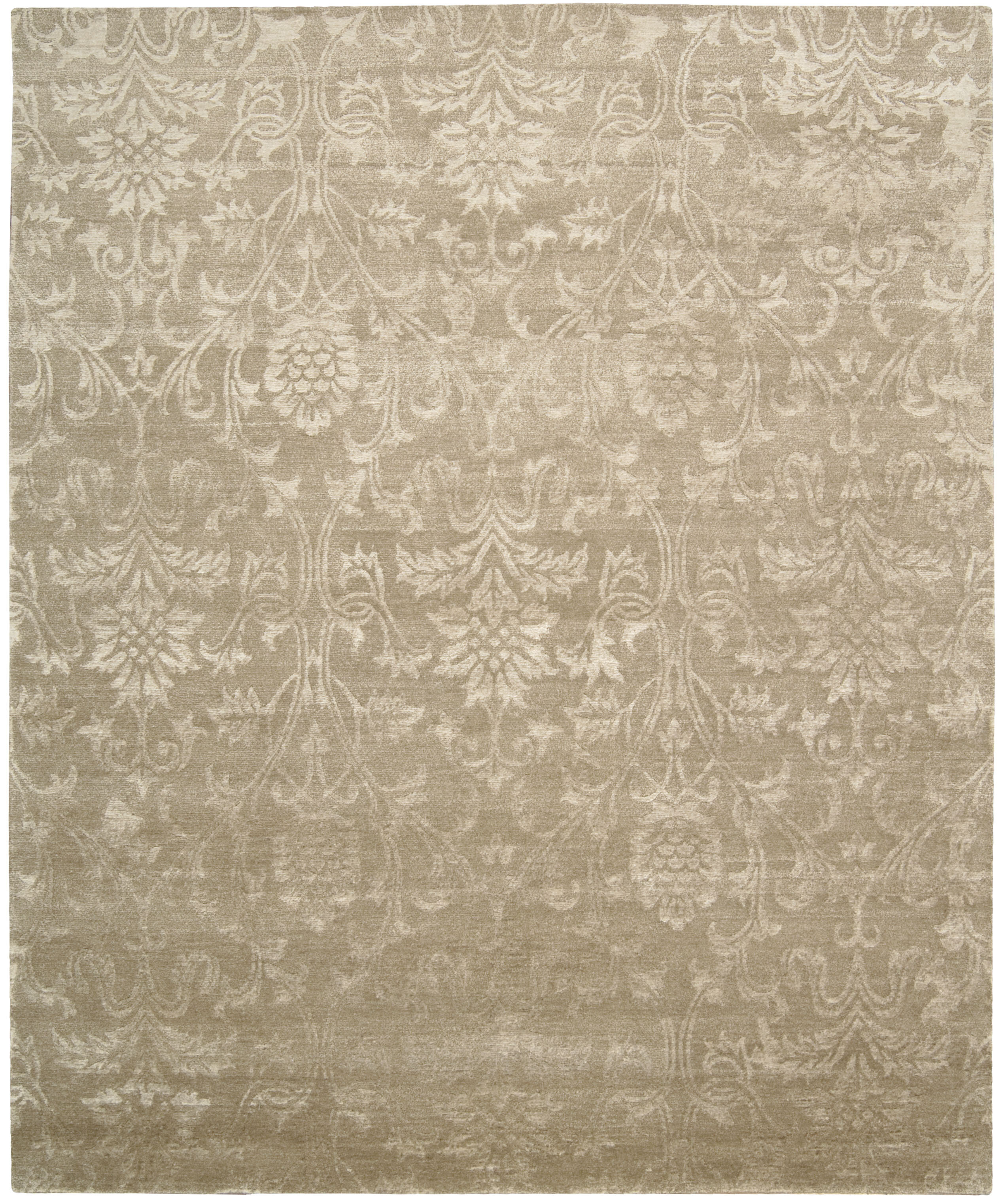 French Country Yellow Gold Hallway Runners You Ll Love In 2021 Wayfair