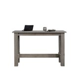 Maloy Counter Height Dining Table by Loon Peak®