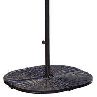 Patio Umbrella Stands & Bases