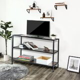Felicity TV Stand for TVs up to 43 by 17 Stories