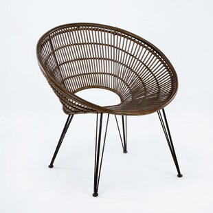 Fernwood Tub Chair By Ebern Designs