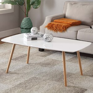 Phoebe Coffee Table by Langley Street
